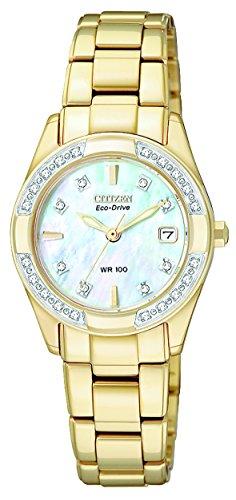 citizen-ladies-regent-diamond-gold-pvd-bracelet-watch-ew1821-52d
