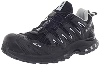 Salomon Women's Xa Pro 3D Ultra 2 W Running Shoes Size: 8