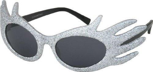 lunettes-disco-unisexe-au-design-futuriste-incrustees-de-paillettes-argente-f-008-cette-paire-de-lun