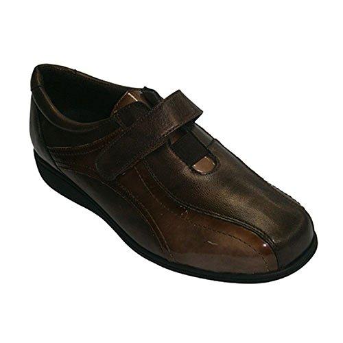 Scarpe speciali per i modelli Doctor Cutillas marrone taille 39