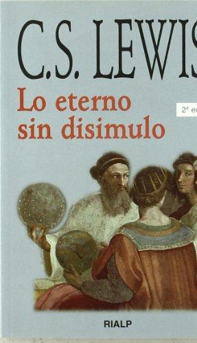 lo-eterno-sin-disimulo-literaria