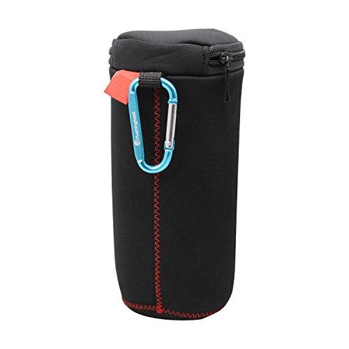 portable-slim-viaggi-la-copertura-della-cassa-della-scatola-del-sacchetto-zipper-sleeve-custodia-pro