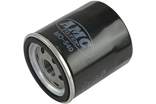AMC Filter MO-540 Filtre à huile