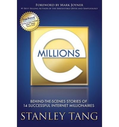 emillions-behind-the-scenes-stories-of-14-successful-internet-millionaires-ips-by-tang-stanleypaperb