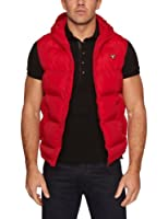 Le Breve Durham Men's Jacket