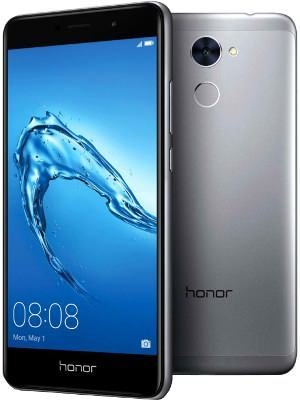 Huawei Honor Holly 4 3GB, 32GB Silver