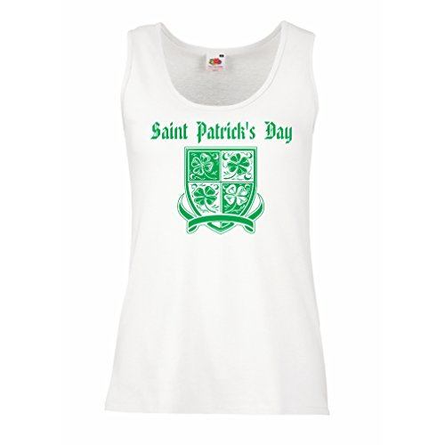 femme-dbardeur-sans-manche-saint-patricks-day-shamrock-symbol-irish-party-time-small-blanc-multicolo