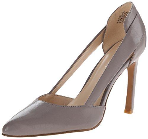 nine-west-nwspoiler-zapatos-para-mujer-color-gris-talla-41