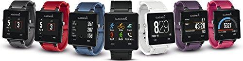 Garmin vívoactive Sport GPS-Smartwatch - 15
