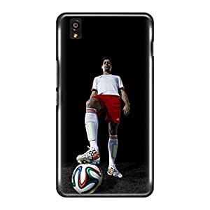 a AND b Designer Printed Mobile Back Cover / Back Case For OnePlus X (1PlusX_3D_508)