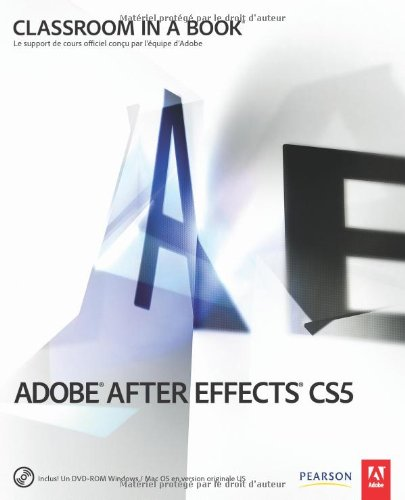 after-effects-cs5