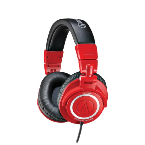 audio-technica-ath-m50rd-professional-studio-kopfhorer-rot