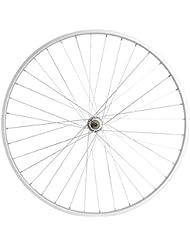 Wilkinson Wheels Omega/ Tiagra Roue avant Q/R 700c