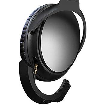 Drahtloser Bluetooth Adapter for Bose QuietComfort 25