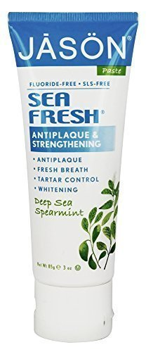 jason-natural-products-sea-fresh-antiplaque-strengthening-fluoride-free-toothpaste-deep-sea-spearmin