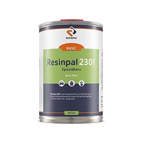 1-kg-epoxidharz-resinpal-2301-05-kg-harter