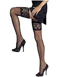 f2395f06f Amazon.co.uk  Girardi - Socks   Tights   Women  Clothing