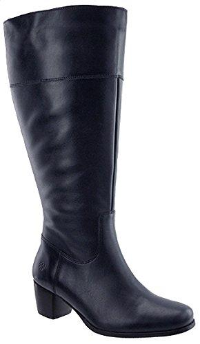 JJ Footwear, Bottes pour Femme Ozean Street