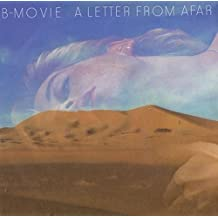 A Letter From Afar