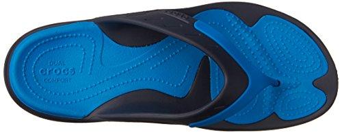 Crocs Modi Sport flip-flop Blue