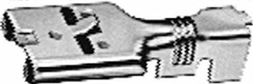 HELLA-8KW-744-819-003-Leitungssatz-Silber