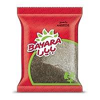 Bayara Anis Seeds 200g