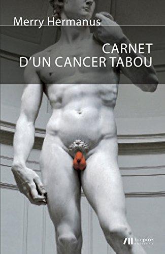 Carnet d'un cancer tabou