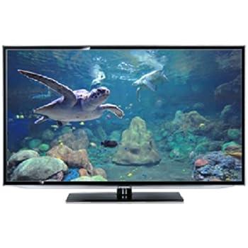 samsung es6200 116 cm 46 zoll fernseher full hd triple tuner 3d smart tv. Black Bedroom Furniture Sets. Home Design Ideas