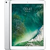 Apple MP6H2FD/A 32,76 cm (12,9 Zoll) Tablet-PC (AMD A10 A10X Fusion, 4GB RAM, Mac OS X) silber