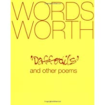 Wordsworth: Daffodils and Other Poems (Pocket Poets)