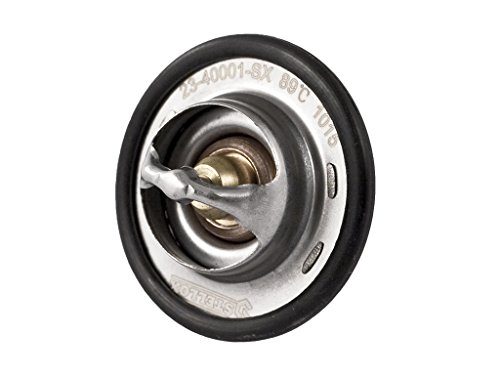 STELLOX 23–40001 de SX Thermostat, Liquide de Refroidissement