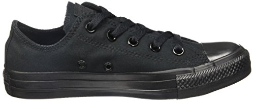 Converse AS Hi 1J793, Sneaker unisex adulto Black