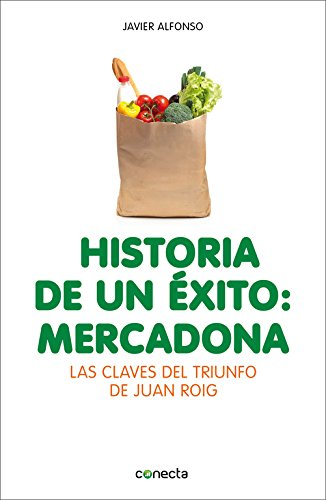 historia-de-un-exito-a-success-story-mercadona