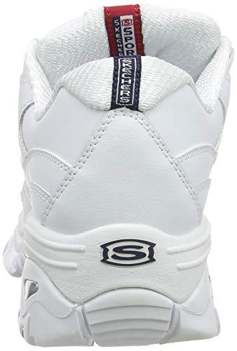 Zoom IMG-2 skechers energy scarpe da ginnastica