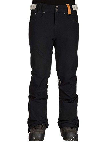 snowwear-pant-men-holden-skinny-standard-pants