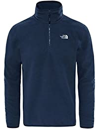 The North Face Glacier Pull Homme