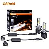 TK#-Car Headlight Bulbs(LED) - Car Bulb light Super Bright 6000K 12V LED H4 h7 H1 HB2 H11 HIR2 9012 9005 9006 HB4 HB3 LED Hea