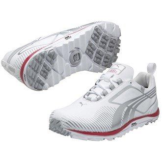 Puma Faas Lite Wns White / Puma Silver / Virtual P