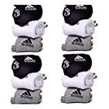 #2: Easy4Buy Men's Cotton Combo Of 12 Pair Ankle Socks With 3Pair Sports Socks (Shsbadl_10)