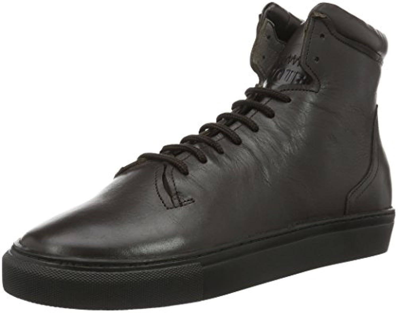 CINQUE Herren Uttar 22 Sneakers  Billig und erschwinglich Im Verkauf