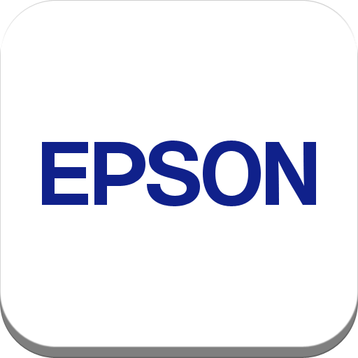 epson-print-enabler