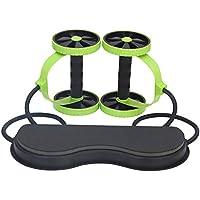 Fitness Equipment & Gear Wellandeo Fitvando Waist Exercise Twister Fitness, Running & Yoga Taillen Übungsgerät