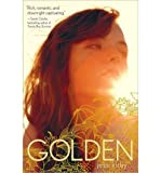 [(Golden * * )] [Author: Jessi Kirby] [May-2014]