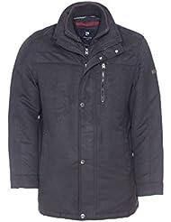Pierre Cardin Jeanswear - parka