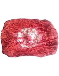 Simandra - Pañuelo para la cabeza - para mujer