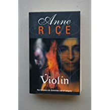 Violin (Punto De Lectura)