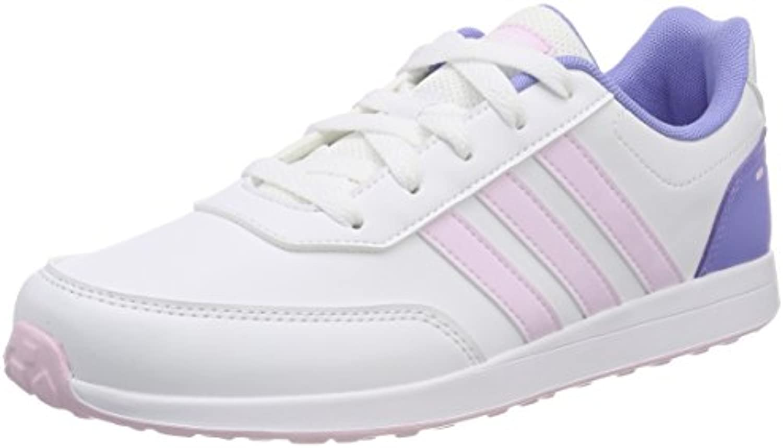 Adidas Galaxy 3.1 M, Zapatillas de Running para Hombre -