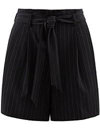 Promod Paperbag-Shorts