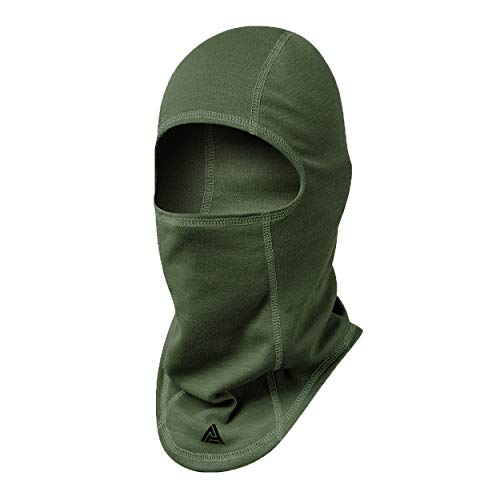 Direct Action Balaclava FR - Combat Dry - Army ()