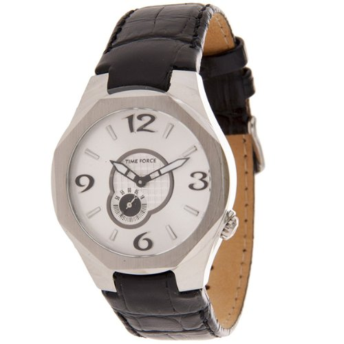 Time Force 81125 – Orologio donna